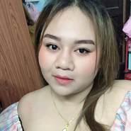 userelcz35's profile photo
