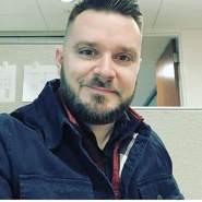alexman55's profile photo