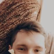 artizloy's profile photo