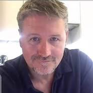 mustafafrank1's profile photo