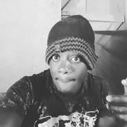 georgesi242270's profile photo