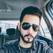 BlackEagle365's profile photo