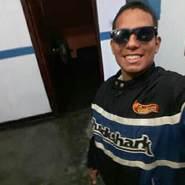 ciroa529's profile photo