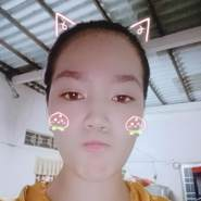 chucl02's profile photo