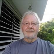 calvertcaines's profile photo