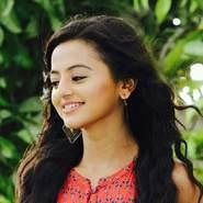 noor_noo5665's profile photo