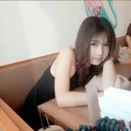 user_uge648's profile photo