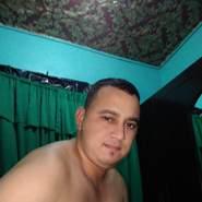 carlostorres184's profile photo