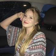 sarah559871's profile photo