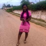 mavise844415's profile photo