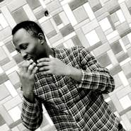 gbadeboa738899's profile photo