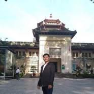 tranh518048's profile photo