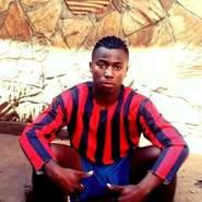 kamoga1's profile photo