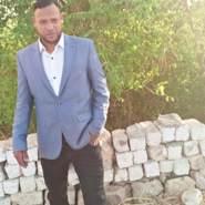 rmdnm021896's profile photo