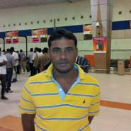 prathap602633's profile photo