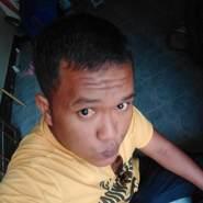 user_tldo07385's profile photo
