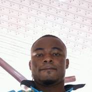 johnpaulj941253's profile photo