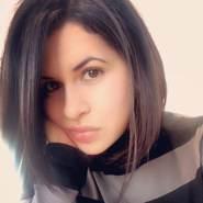christinab638437's profile photo