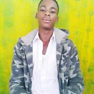 emmanuelodai811451's profile photo