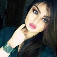 roroa593472's profile photo