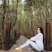 Mefah1's profile photo