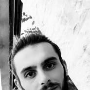 mohamadj986662's profile photo