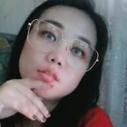 yuliy438's profile photo