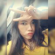 dreampoko's profile photo
