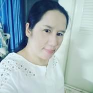 user_hr4219's profile photo