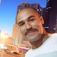 bo96802's profile photo
