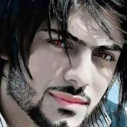 oussamah253761's profile photo