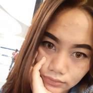 ina929047's profile photo