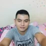 userzbavd49085's profile photo
