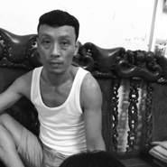 phuong789220's profile photo