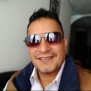josep835571's profile photo