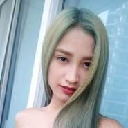 nicojamesmary's profile photo