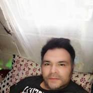 chalo78's profile photo