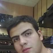Arshk76's profile photo