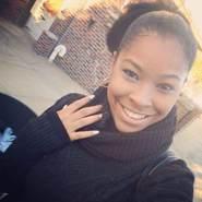 veronica311595's profile photo