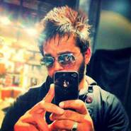 zaink299598's profile photo