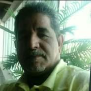 jawadalsaffar6300's profile photo