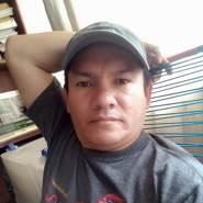 Jose72ch's profile photo