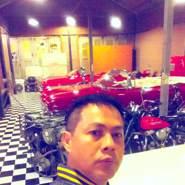 puu4409's profile photo