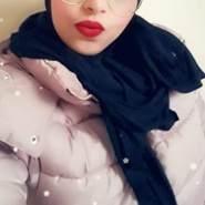hanaeb958842's profile photo