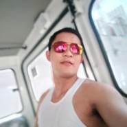 nerd430's profile photo