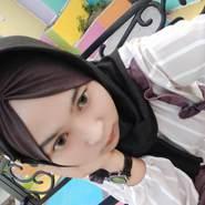 putrii473158's profile photo