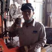 muonl83's profile photo