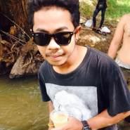 usersfb3087's profile photo