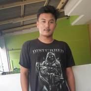 chakhonsatfang's profile photo