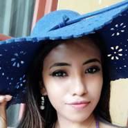 alondras396259's profile photo